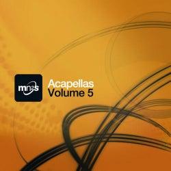 18e3ba9a c2dd 4e7d a31e 482f7aaa68d5 dj meme orchestra tracks & releases on beatport