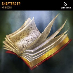 Chapters EP