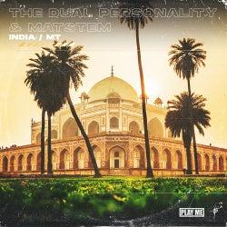 India / MT