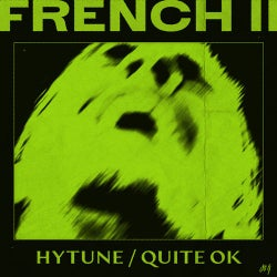 Hytune / Quite OK