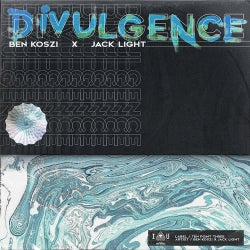 Divulgence