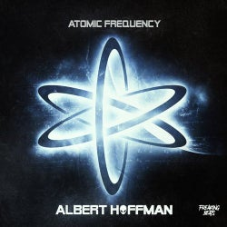 Atomic Frequency