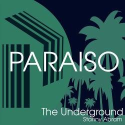 The Underground (Original)