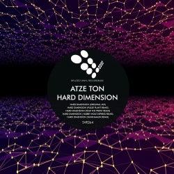 Hard Dimension