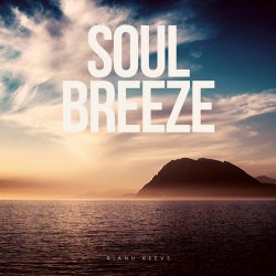 Soul Breeze