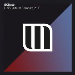 Unity (Album Sampler Pt. 1)