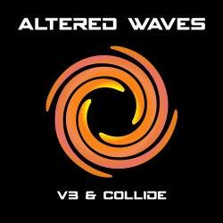 V3 & Collide