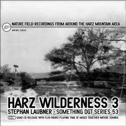 Harz Wilderness 3