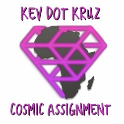 Cosmic Assignment