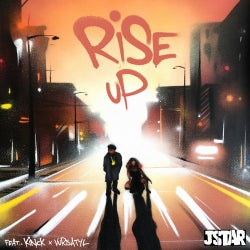 Rise Up (Remixed)