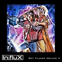 Get Fluxed, Vol. 5
