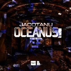 Oceanus EP