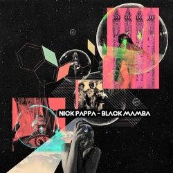 Black Mamba / Aurora