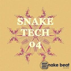 Snake Tech 04