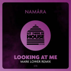 Looking At Me (Mark Lower Remix)