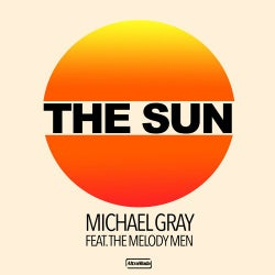 The Sun feat. The Melody Men