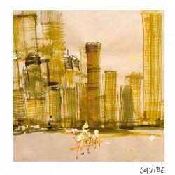 Lavibe001