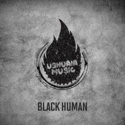 Black Human