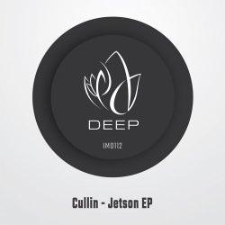 Jetson EP