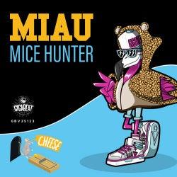Mice Hunter