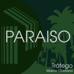 Trafego (Original)