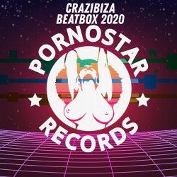 Crazibiza - Beatbox 2020