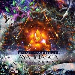 Ayahuasca (Doxa Remix)
