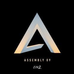 Assembly 09