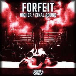 Higher / Final Round