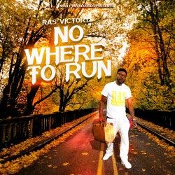 No Where to Run