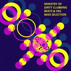 Bass Selection