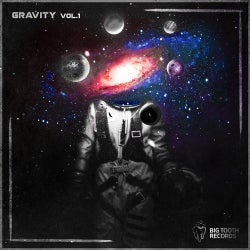 Gravity Vol. 1