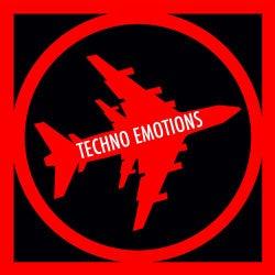 Techno Emotions