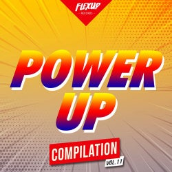 Power up, Vol. 11