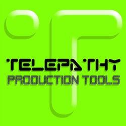 Telepathy Production Tools Volume 15
