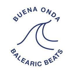 Buena Onda - Balearic Beats