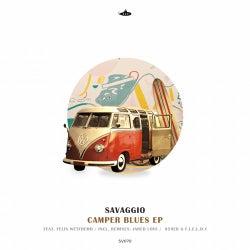 Camper Blues