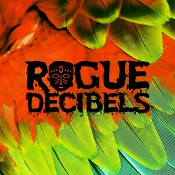 Rogue Decibels Vol.2, Part 1