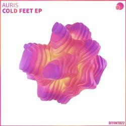 Cold Feet EP