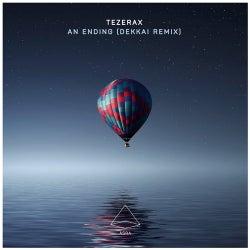 An Ending (Dekkai Remix)