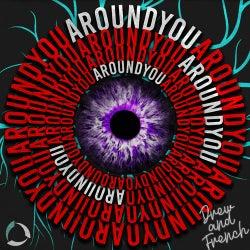 Around You