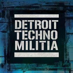 DJ Psycho Tracks & Releases on Beatport