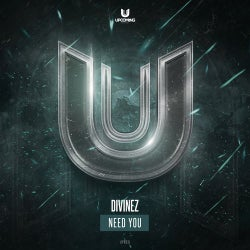 Need You - Extended