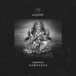 Samaveda (Extended Mix)