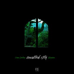 Occulted City - Elysion