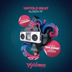 Untold Beat
