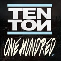 TEN TON 100