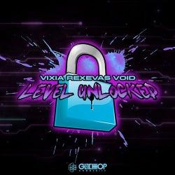 Level: Unlocked