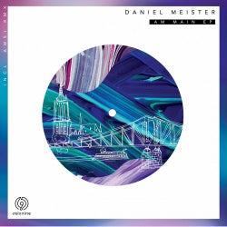 Am Main EP (incl. AWSI remix)