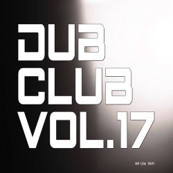 Dub Club, Vol. 17
